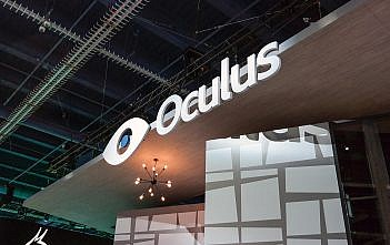 oculus-booth-ces-2015