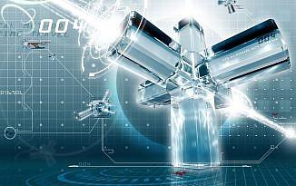 Technology-Future-Future-Technology