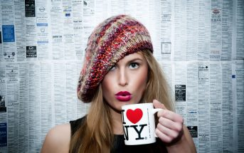 editorial-image-for-a-girl-drinking-from-a-cup