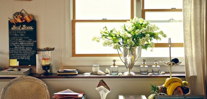 Take Interior Design to a New Level