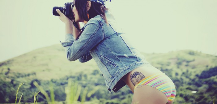 Photography at its best